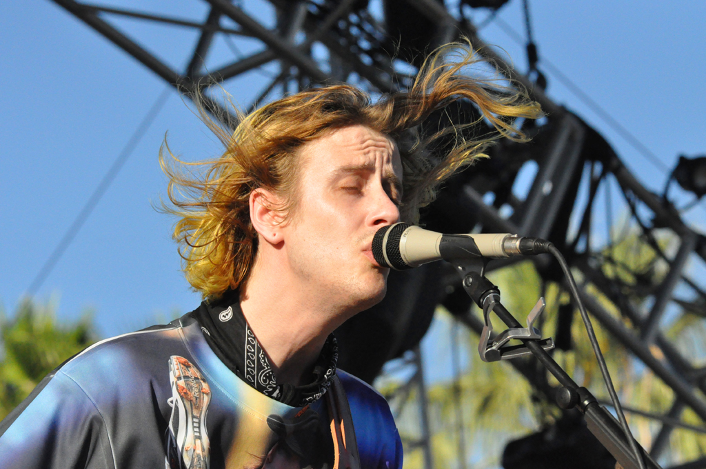 christopher owens address phone number public records