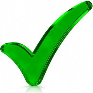 Risultati immagini per visto verde