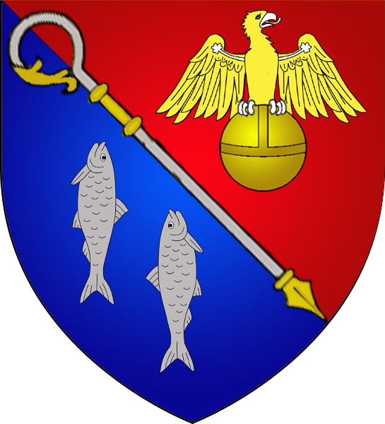 Файл:Coat of arms dalheim luxbrg.png