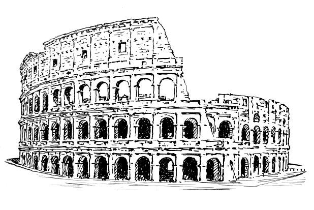 File:Colosseum (PSF).jpg