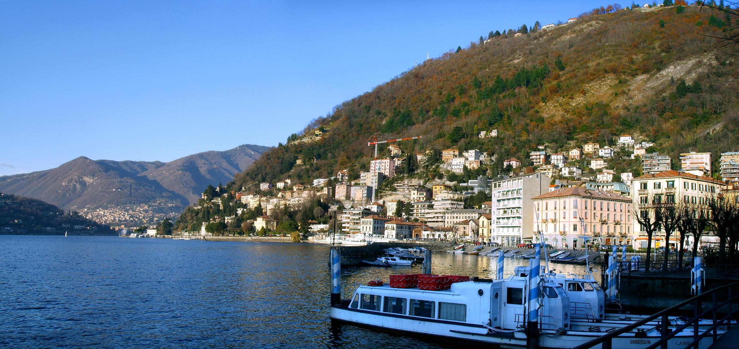 Description Como, lago.jpg