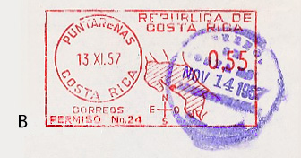 Costa Rica stamp type C3B.jpg