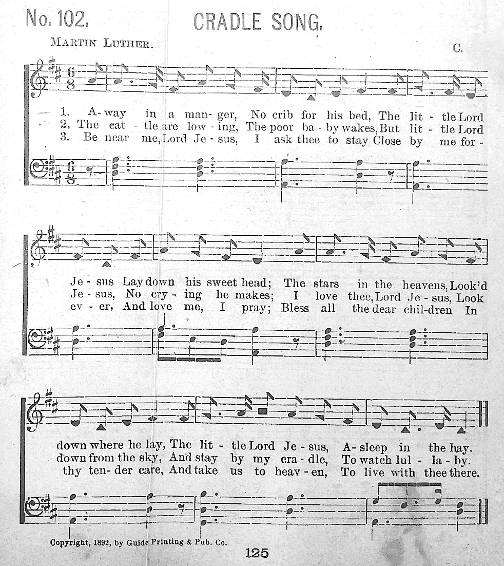 File:Cradle Song Gabriel png - Wikimedia Commons