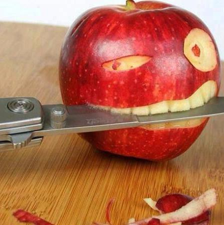 Apple wurde gehackt und setzt jetzt auf den Datenschutz