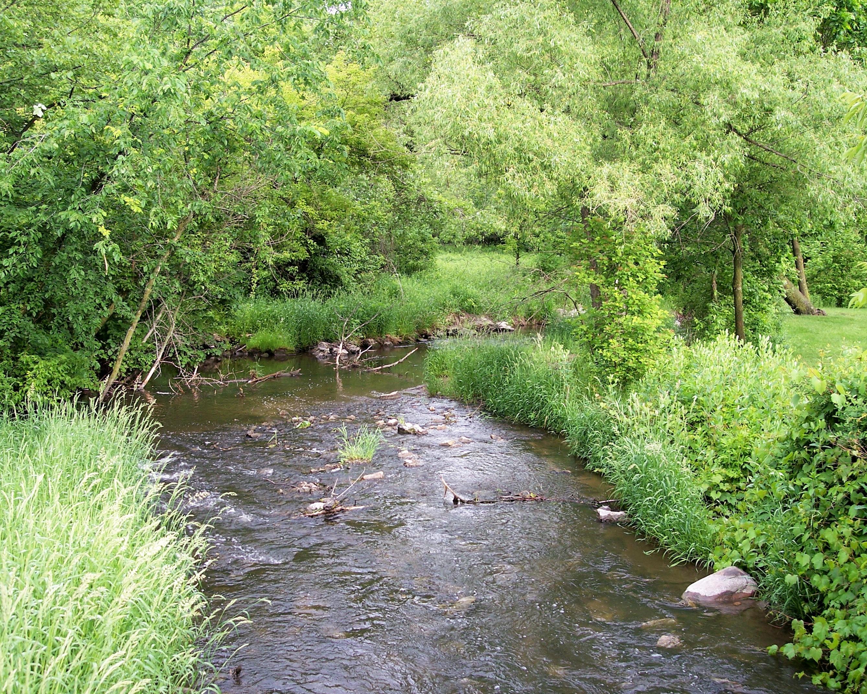 Credit River (Minnesota) - Wikipedia