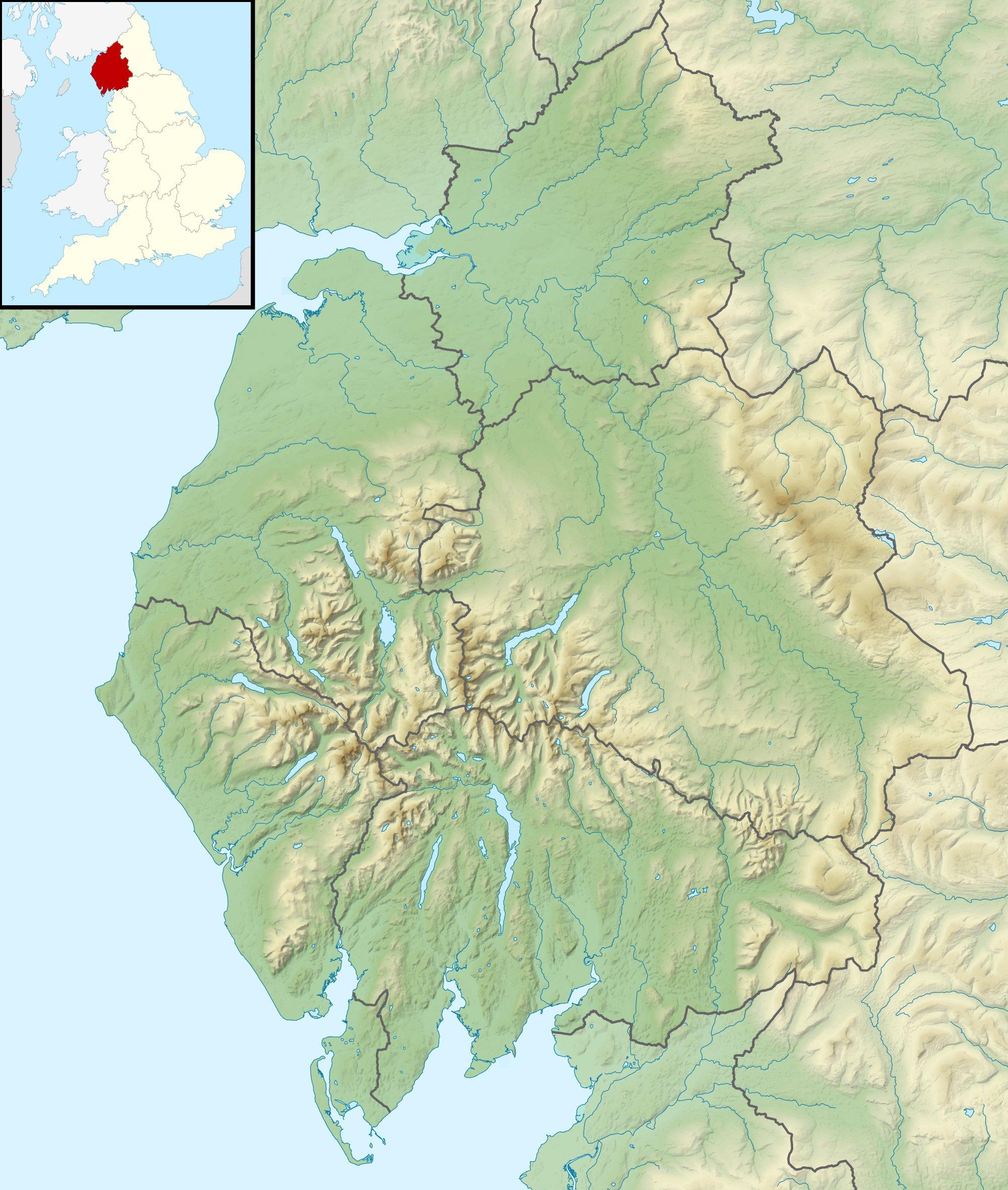 site de rencontres pour Cumbria Speed datant NRJ12