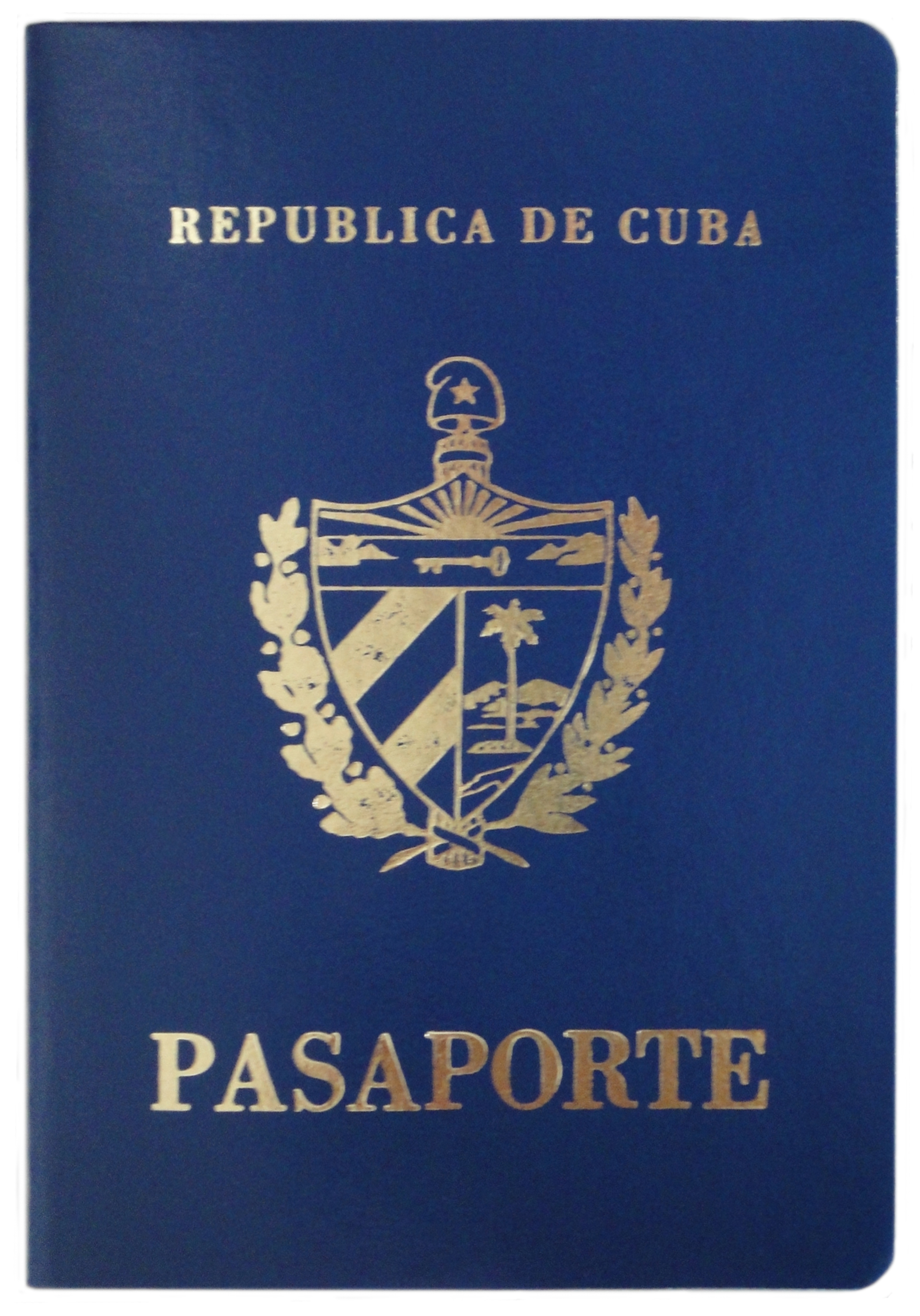 Current_cover_Cuban_passport.JPG