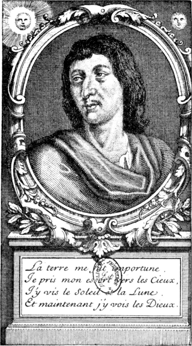 cyrano de bergerac summary Dramatis personae cyrano de bergeraca trooper christian de neuvillette the porter comte de guiche a burgher.