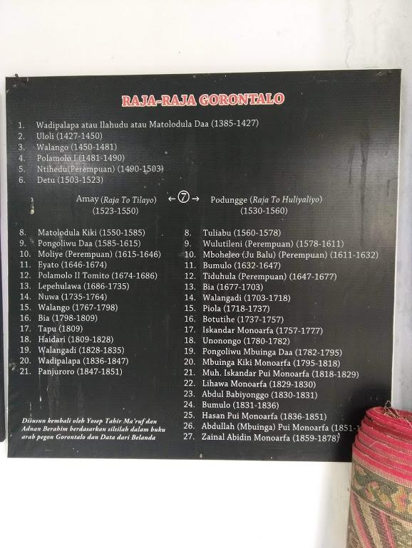 daftar shio untuk togel