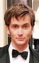 File:David Tennant kilt head collar.jpg