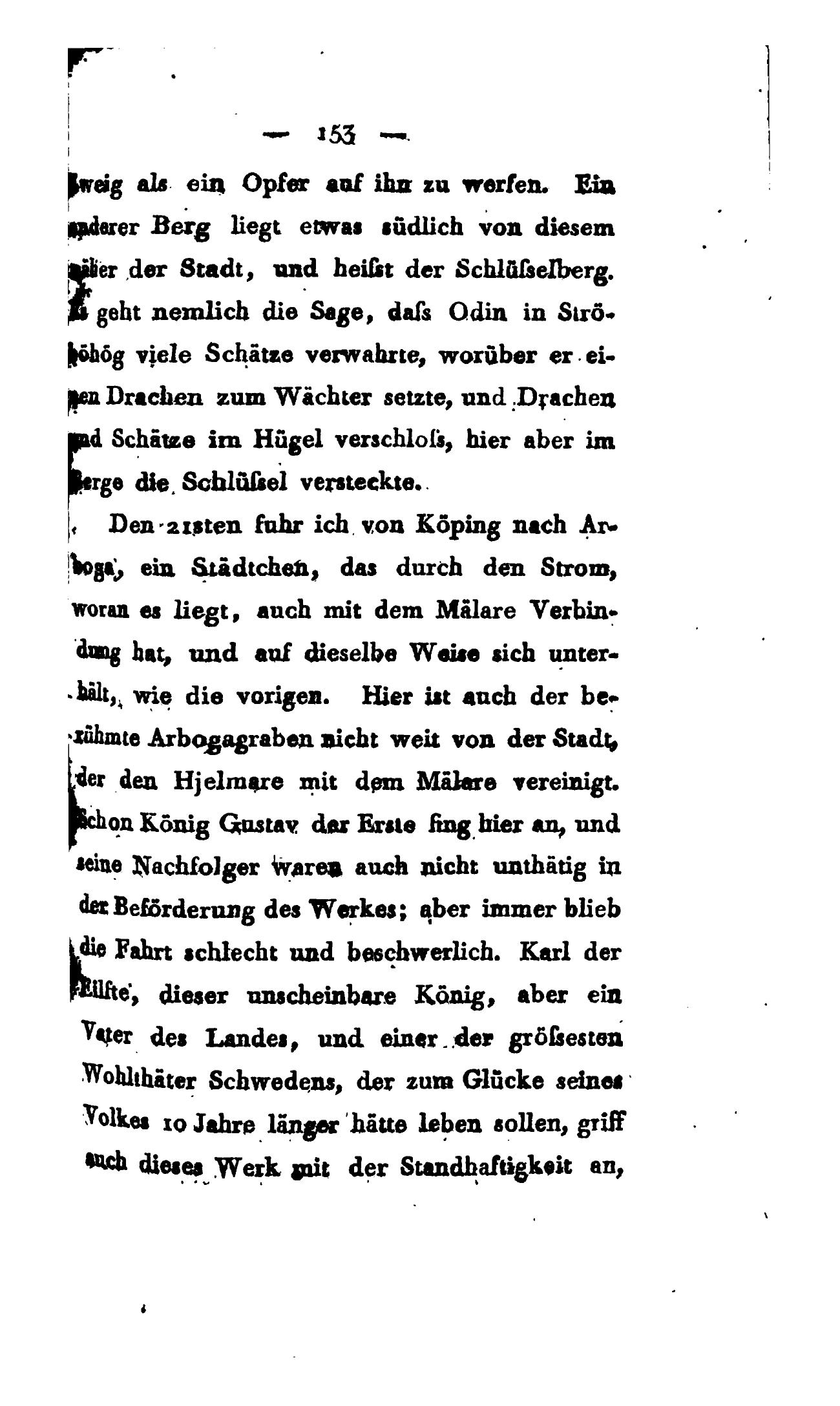 File:De Reise durch Schweden (Arndt) 161.jpg - Wikimedia Commons