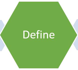File Define Design Wikimedia Commons