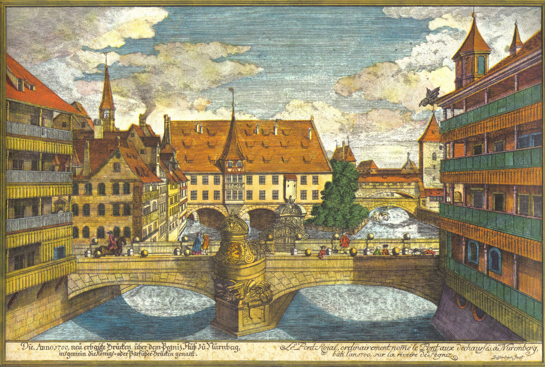 Delsenbach-Brücke über die Pegnitz.jpg