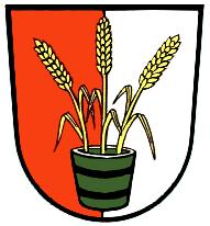 File:Dinkelscherben.png