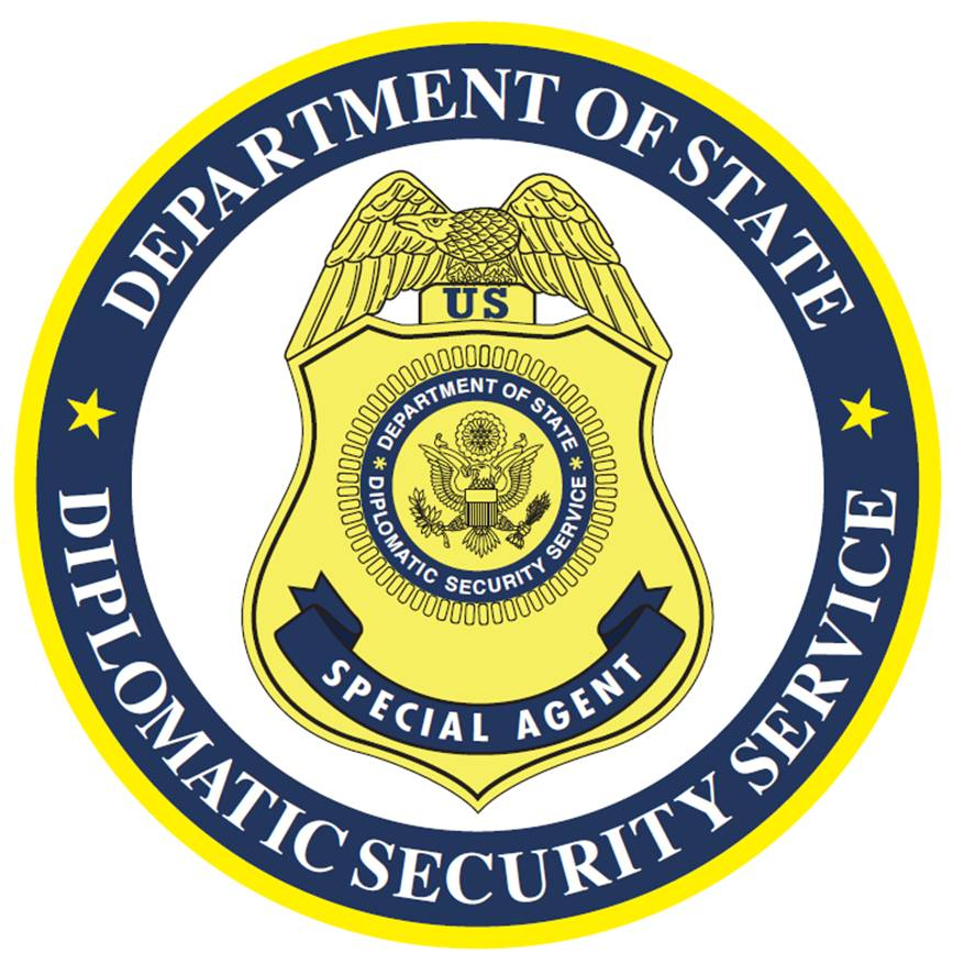 us security service