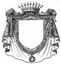 Distinzione di Dignita dei Cavalieri dell'Ordine Supremo della Santissima Annunziata (1905-oggi).jpg