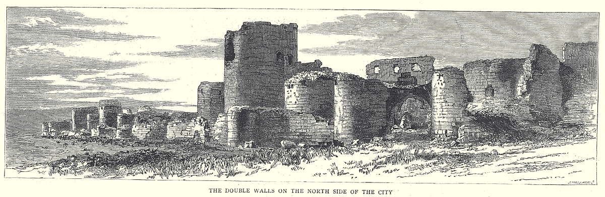 Double-Walls-Northside-Ani-Armenia-1885.png