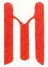 Drevnosti RG - letter М 3.jpg