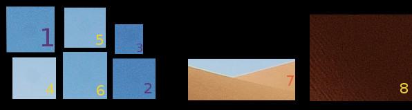 Dune Flickr Rosino December 30 2005 Morocco Africa-problems-thumb.jpg