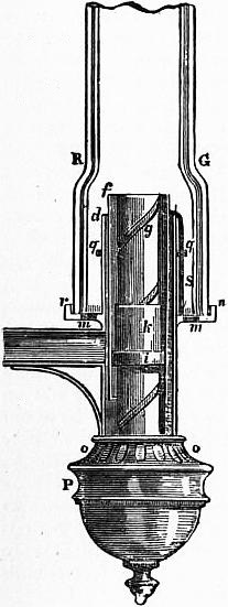 EB1911 Lighting Fig. 1.jpg
