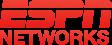 ESPN Networks logo.png