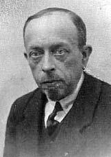 Edward Słoński, portrait 2.jpg