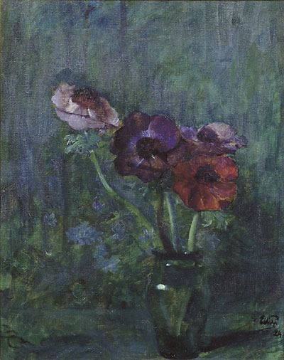 http://upload.wikimedia.org/wikipedia/commons/a/a1/Eilif_Peterssen-Anemoner_1924.jpg
