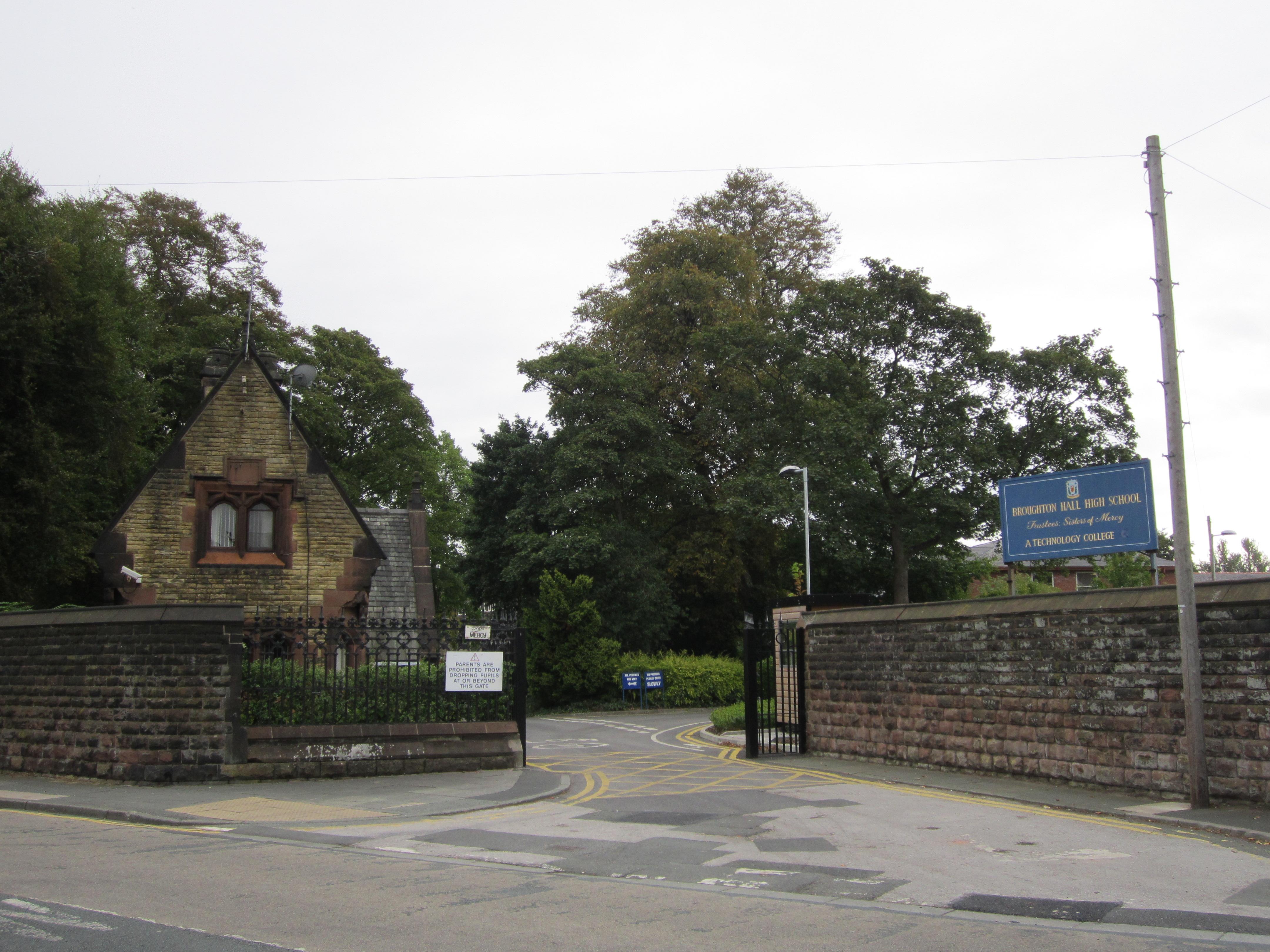 Eaton Hall King City Contact