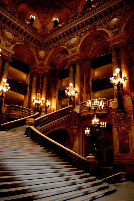 Escalier du palais Garnier.jpg