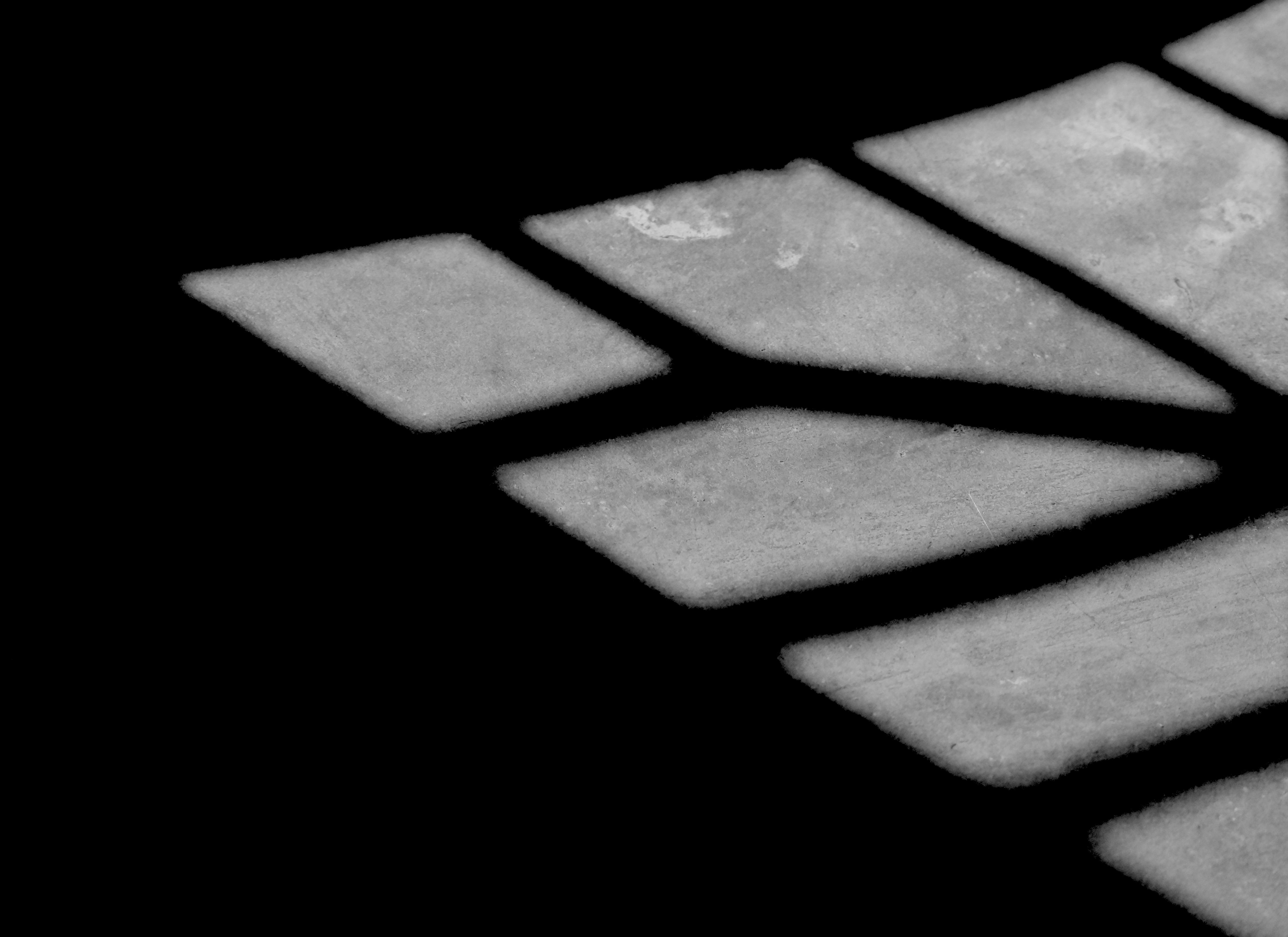 FILL Shadow.jpg