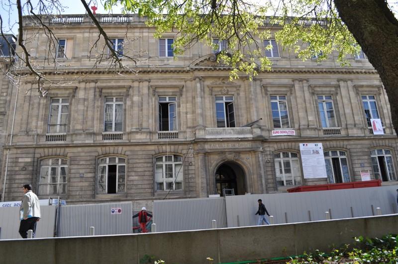 Rue De La Rencontre Annonces De Rencontre Pute Douai