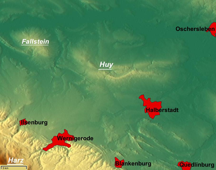 Huy hills Wikipedia