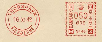 Faroe Islands stamp type A1.jpg