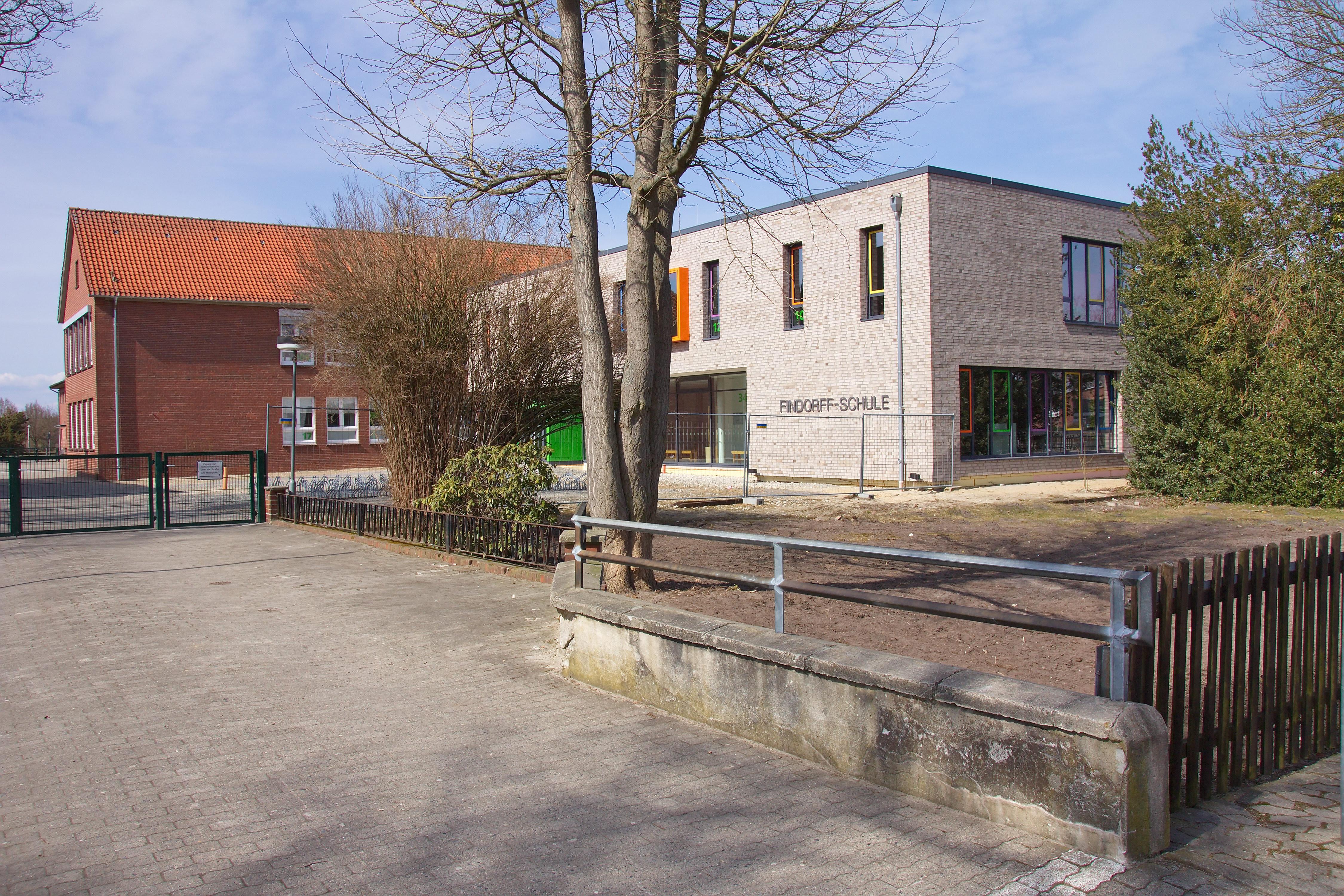 Neudorf-Platendorf