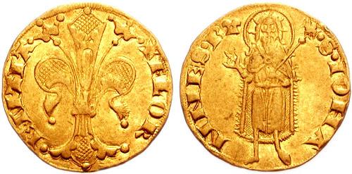 Fiorino 1347.jpg