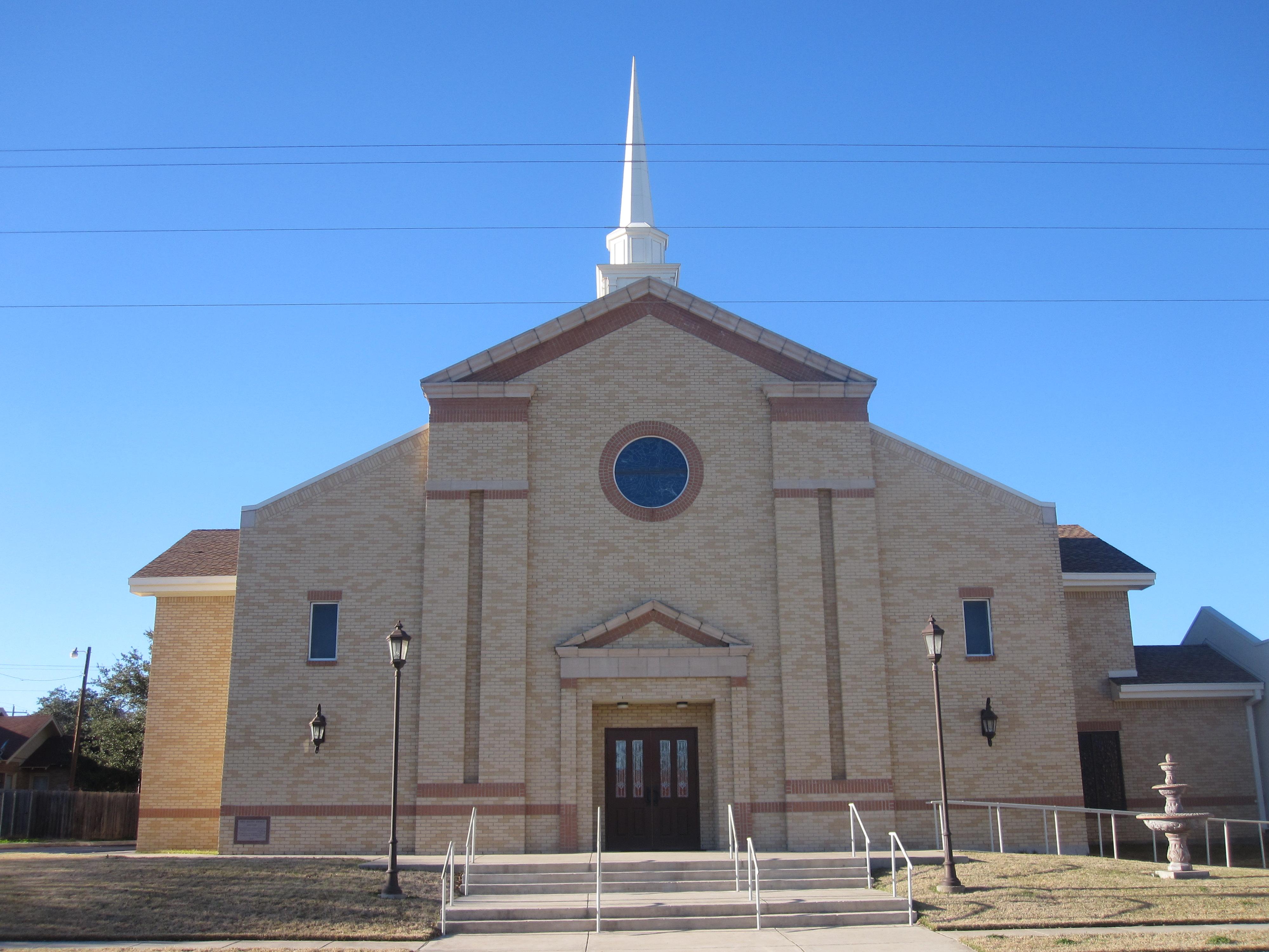 File First Baptist Church Of Floresville Tx Img 2692 Jpg