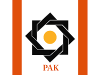 Flag of the Kurdistan Freedom Party.png