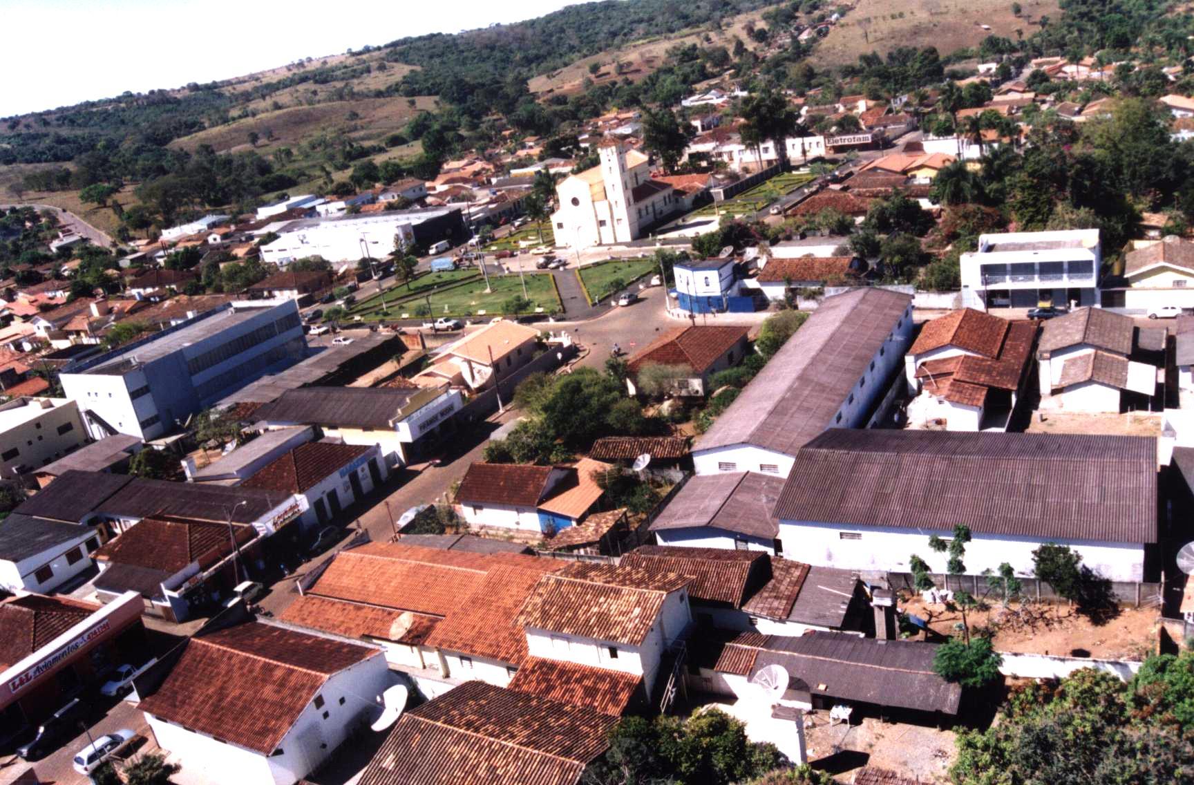 Orizona Goiás fonte: upload.wikimedia.org