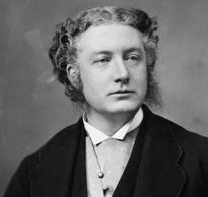 Frederick Mackenzie (Quebec politician) Canadian politician