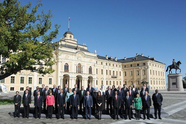 external image G20_Summit_participants.JPG