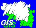 GIS-Steiermark Logo.jpg