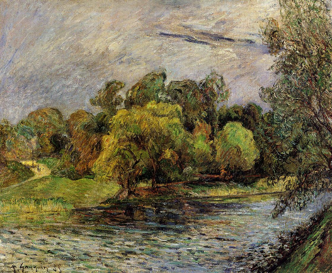 filegauguin le parc dustervold