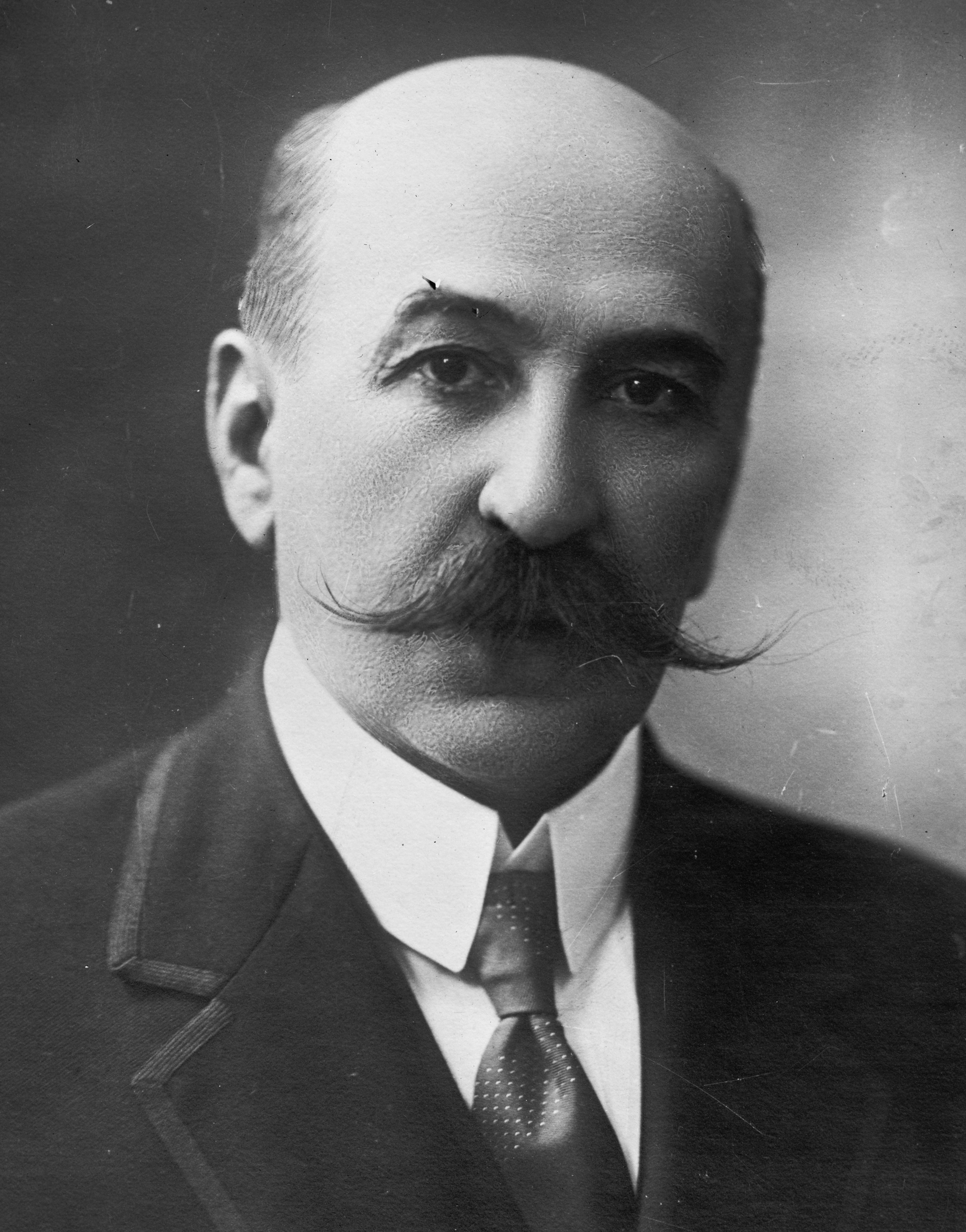 Jean Lefebvre Toulouse Adresse Nom De La Ville