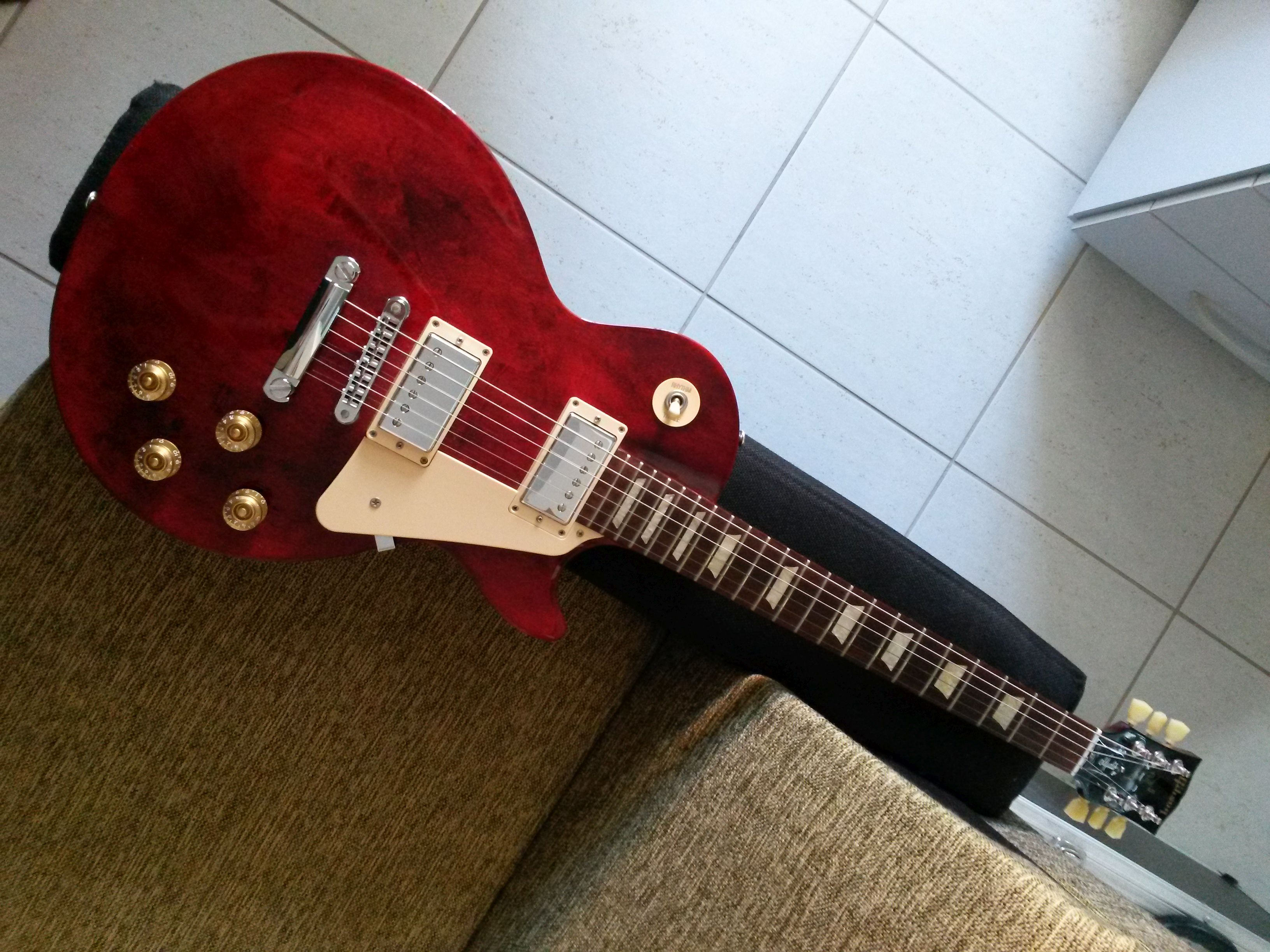 file gibson les paul studio 2012 wine red full wikimedia