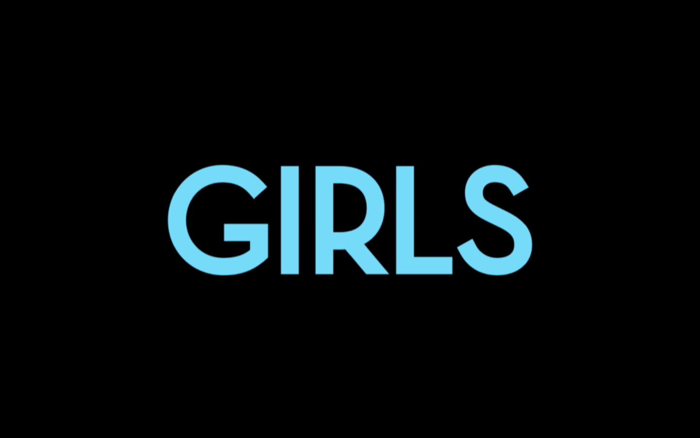 Girls tour coming to Brooklyn