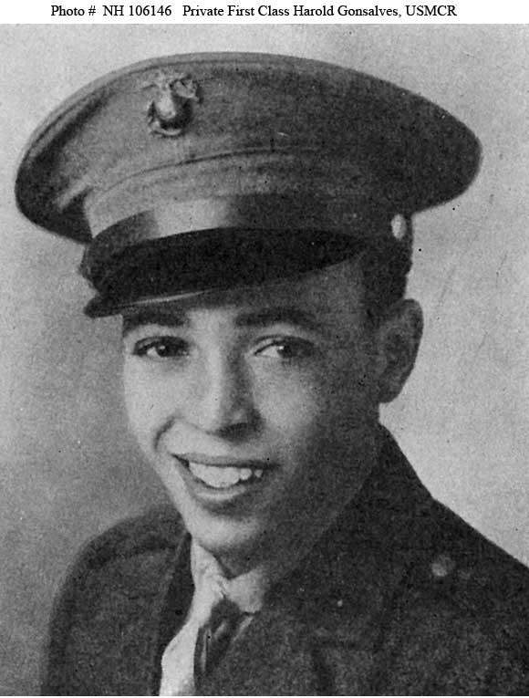 Hispanics in the United States Marine Corps | Military Wiki | FANDOM
