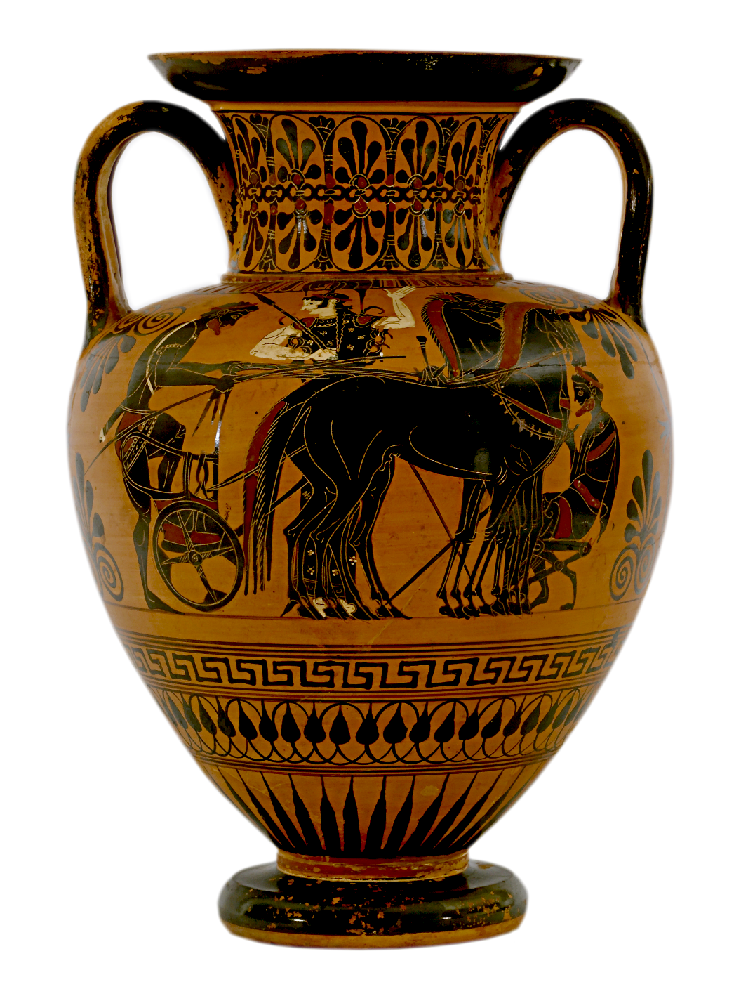 Filegreek black figure amphora walters 48224 side a glare filegreek black figure amphora walters 48224 side a glare reduced reviewsmspy