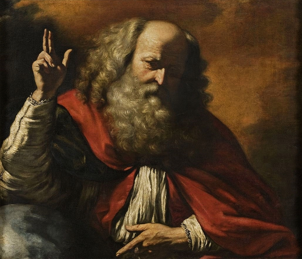 Guercino God the Father.jpg