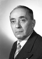 Guido Molinelli senato.jpg