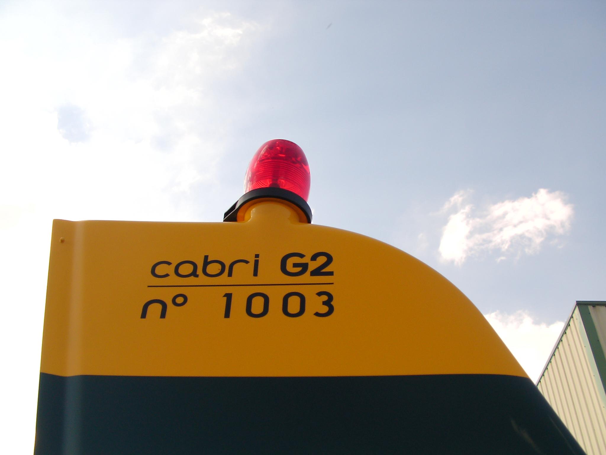 File:Guimbal Cabri G2 tail 1003.jpg